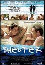 Film - Shelter