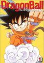 Film - Dragon Ball