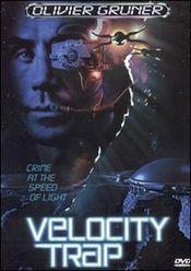 Poster Velocity Trap