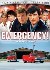 Poster Emergency!
