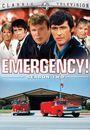 Film - Emergency!
