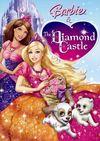 Barbie și castelul de diamant