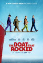 Film - The Boat That Rocked