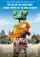Film - Rango
