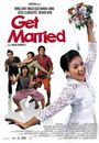 Film - Get Married