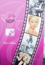 Film - Paris Hilton's My New BFF
