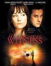 Martor fără voie