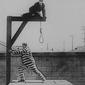 Convict 13/Convict 13