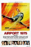 Aeroport 1975