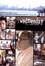 Film - A Wednesday