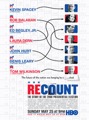 Poster Recount