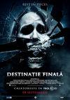 Destinație finală