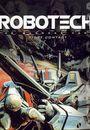 Film - Robotech