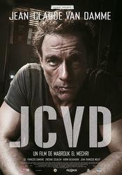 Poster JCVD
