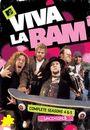 Film - Viva la Bam