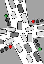 Ca-n trafic