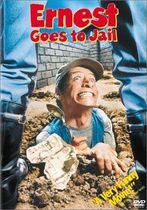 Ernest merge la inchisoare