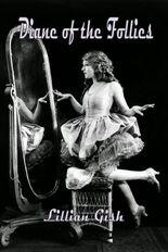 Diane of the Follies