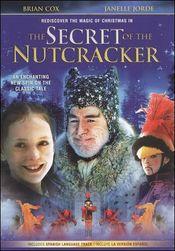 Poster The Secret of the Nutcracker
