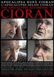 Poster Apocalipsa dupa Cioran