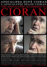 Apocalipsa dupa Cioran