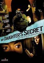 Secretul fiicei mele