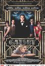 Film - The Great Gatsby