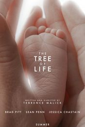 Poster The Tree of Life