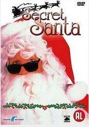 Poster Dear Santa