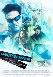 Poster Deep Winter