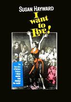 Vreau să trăiesc!
