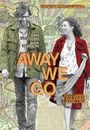 Film - Away We Go