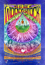 Film - Taking Woodstock