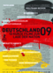 Film Deutschland 09