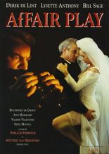 Affair play