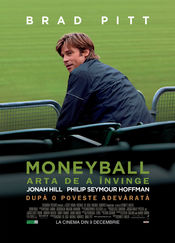 Moneyball: Arta de a învinge