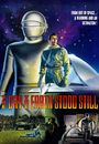 Film - The Day the Earth Stood Still