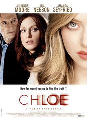 Poster Chloe