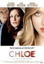 Film - Chloe