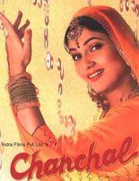 Chanchal