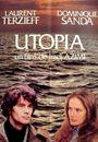 Film - Utopia