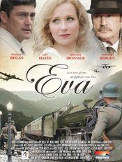 Poster Eva