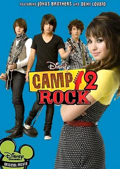 free download movie camp rock 2 the final jam