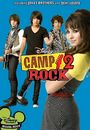 Film - Camp Rock 2: The Final Jam