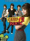 Tabăra de rock 2: Competiția finală