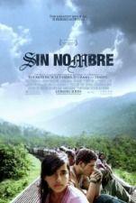 Poster Sin Nombre