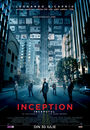 Film - Inception
