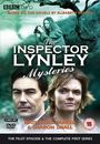 Film - The Inspector Lynley Mysteries