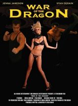 War of the Dragon