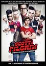Film - Scott Pilgrim vs. the World